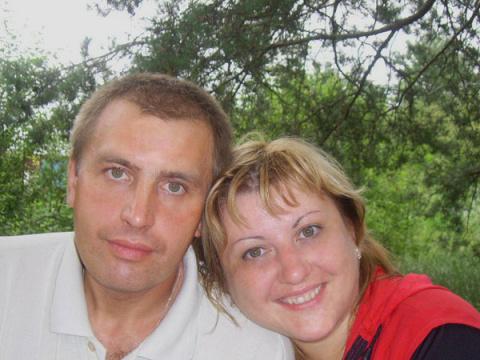 юрий артемков (личноефото)