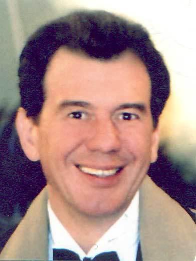 Сергей Шевцов (личноефото)