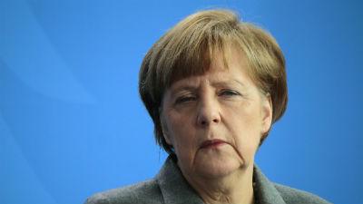 Прокуратура Германии провери…