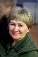 Татьяна Ромашька