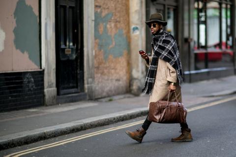 Мужская мода 2016: отвратительно до жути