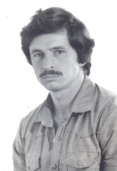 Игорь Баштавой