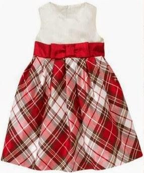 Как сшить красивые платья дл…