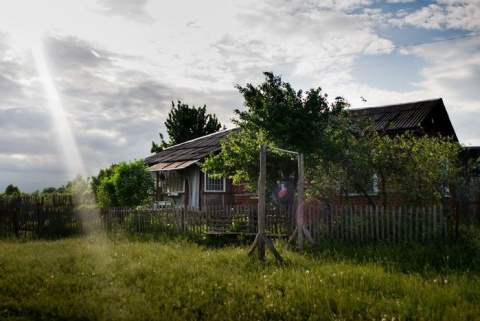 Лето без интернета(49 фото)
