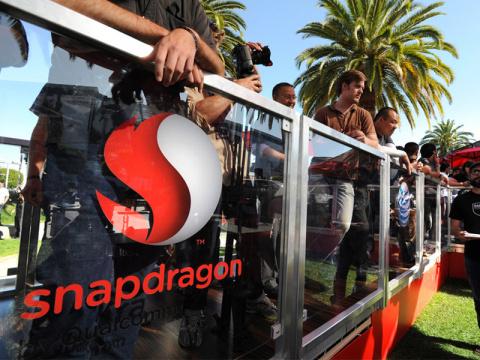 Snapdragon 820 обещает увели…