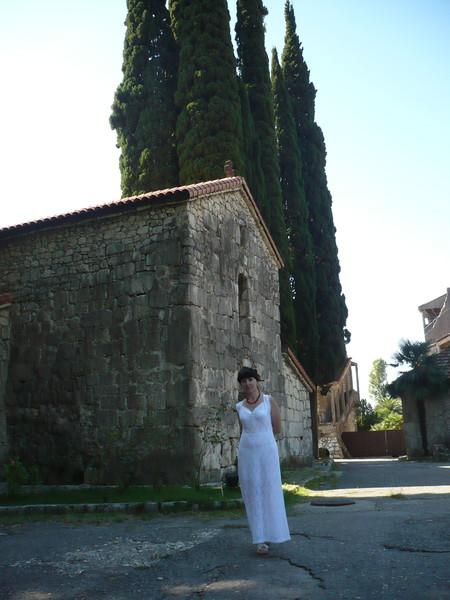 Валерия NNN (личноефото)