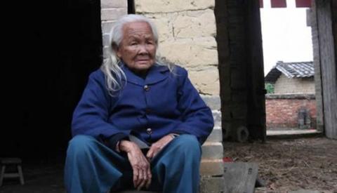 Не новость, но факт: 95-летн…