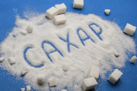 Сколько сахара в напитках из…