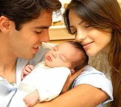 Радость быть родителями с компанией NSP (борьба с бесплодием)
