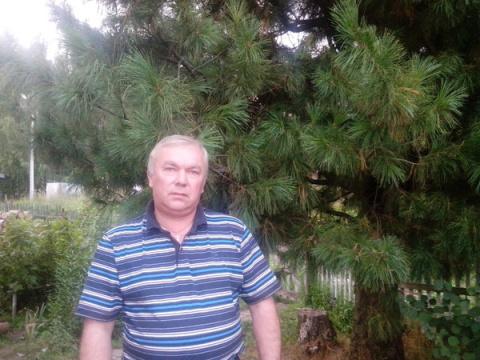 Владимер Азаров