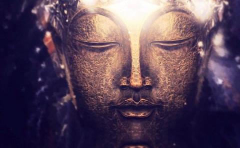 «Забирайте своё себе». Будди…