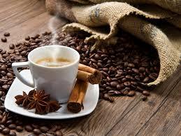 Лучший кофе 3 в 1. Сделай сам!