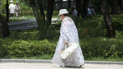 Япония выплатит $8,3 млн выж…