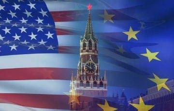 ЕС продлил санкции против РФ до января 2017 года