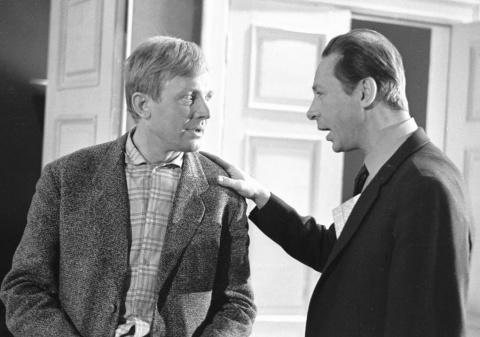 77 любимых цитат из советских фильмов