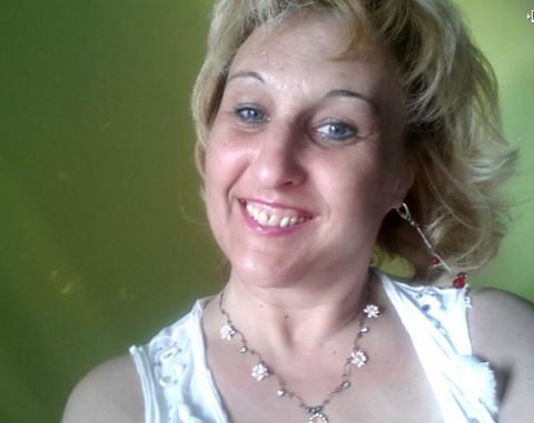 Татьяна Рожукене