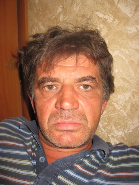 Vasily (личноефото)