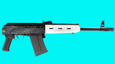Москвич застрелил родителей …