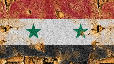 СМИ: Переговоры по Сирии в Ж…