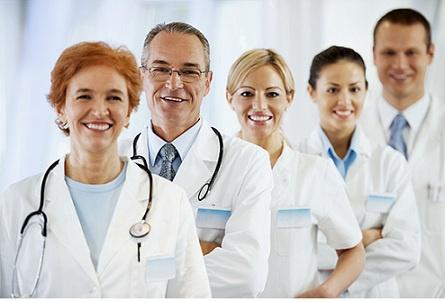 Диетологи Израиля: как питаться при заболеваниях печени