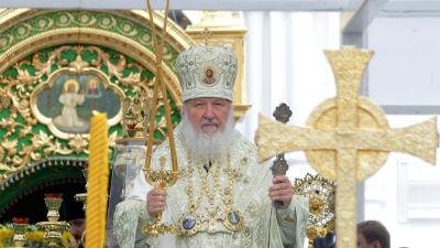 РПЦ считает отказ в передаче…