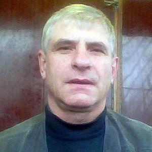 Николай Стрельцов