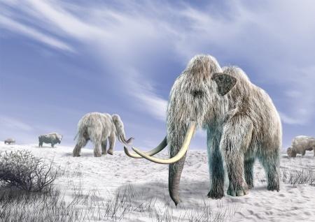 11 профессий на грани вымирания