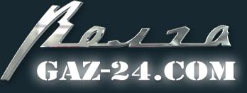 Реальные возможности двигателя ЗМЗ 402 - разрушение мифов