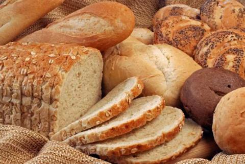Производители хлеба выиграли…