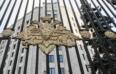 В Минобороны РФ подтвердили гибель российского военнослужащего-контрактника в Армении