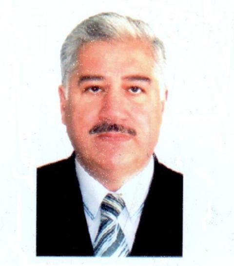 Чингиз Керимов