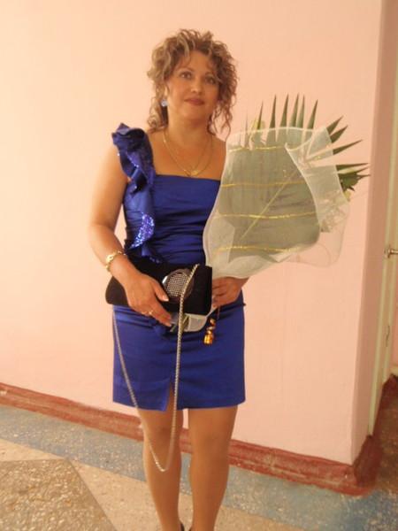 Елена Багдасарова