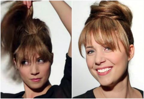 10 советов по уходу за волосами, которые помогут всегда хорошо выглядеть