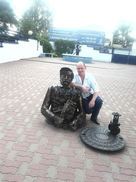 Александр Куракевич (личноефото)