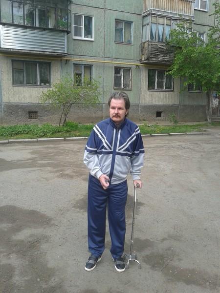 Павел Л (личноефото)