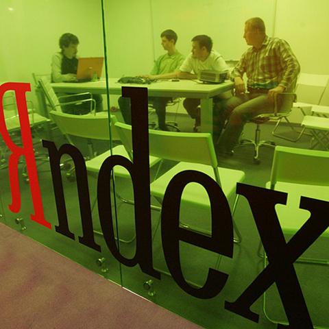 «Измена» «Яндекса» Украине заложена в самой его технологии