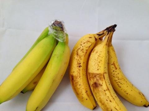 10 кулинарных секретов, которые продлят жизнь вашим продуктам