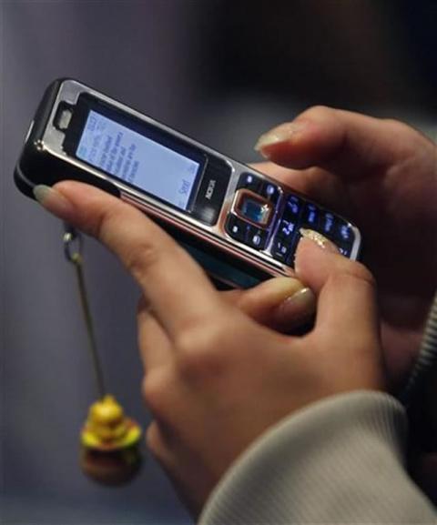 Отношения без SMS — это не о…