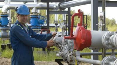 «Газпром», Edison и DEPA обс…