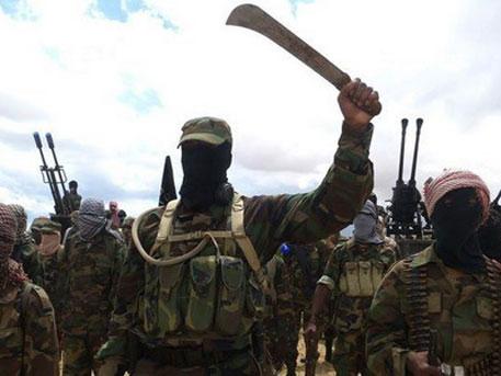 Численность и потери ИГ: кто воюет на стороне террористов и откуда у них подземные города