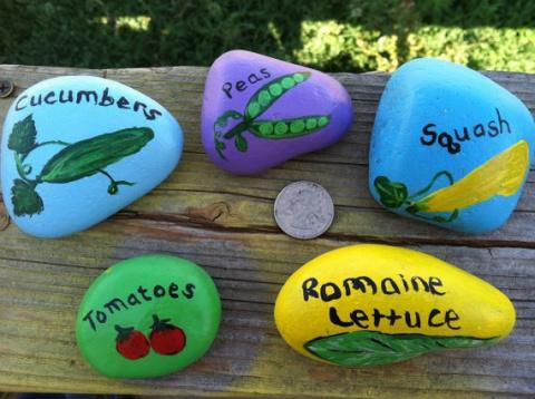 20 дешевых и простых хитростей, которые должен знать каждый садовод
