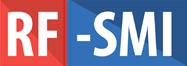 Новостной портал www.rf-smi.ru