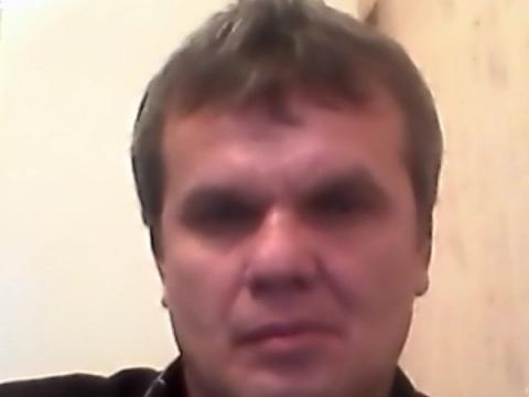 Андрей Данюкин