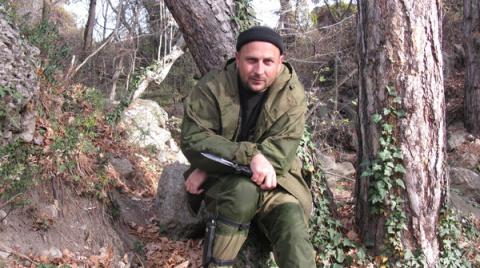 Сергей Прокопович (личноефото)