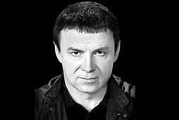 Донецк – экстрасенсорный подъем экономики евро-Украины