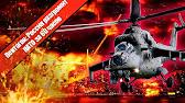Пентагон: Россия разгромит НАТО за 60 часов