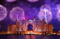 Фото и описание достопримечательностей ОАЭ: лучше один раз увидеть, чем 100 раз услышать!