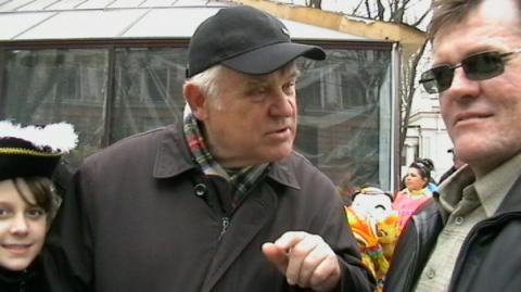 Александр Дидоренко (личноефото)