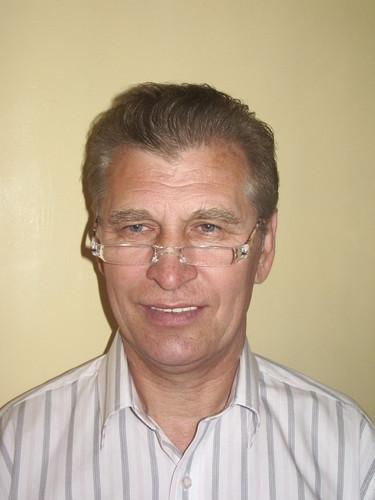Вячеслав Лопунов