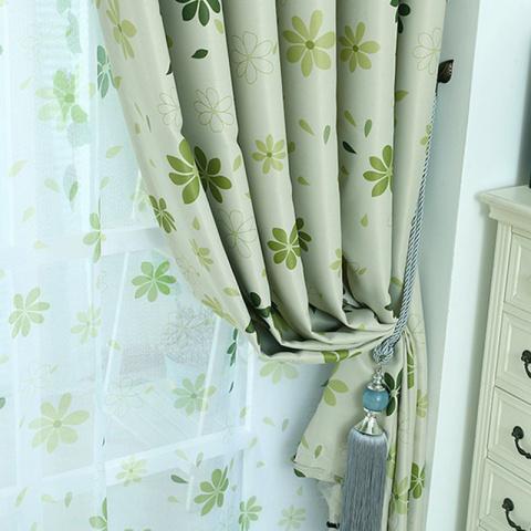 Как избежать ошибок, выбирая шторы